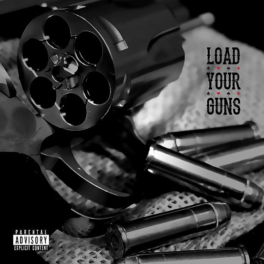 Load Your Guns