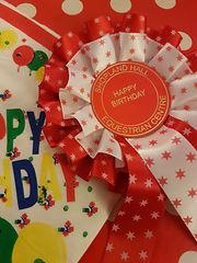 Birthday rosette.jpg