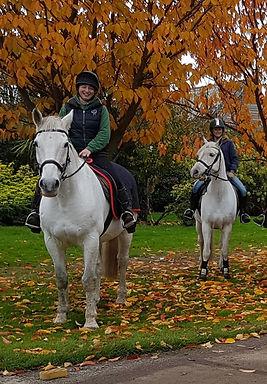 Autumn staff ride_edited.jpg