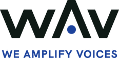 WAV_Logo_RGB_Blue.png