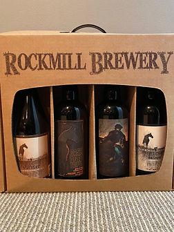 Rockmill.jpg