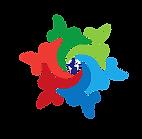 KHMF logo.png