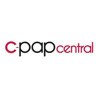 Cpap Central.jpg