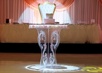 Reception Galaxy Banquets