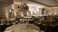 Reception Ashyana Banquets