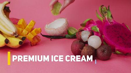OnTheBeach - Premium Ice Cream_Moment.jp