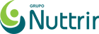 Logo grupo Nuttrir HORIZ.png