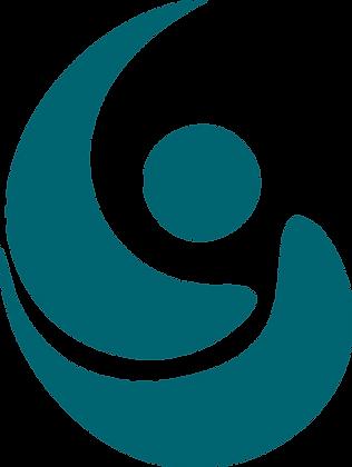 Grafismo logo Grupo Nuttrir.png
