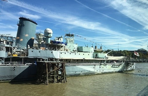 HMS%20belfast_edited.jpg