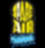 Spare_Air_logo_150x112.png