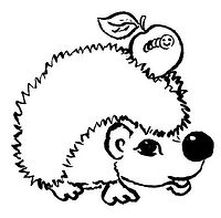 hedgehog__1_.jpg