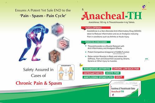 Anacheal -TH
