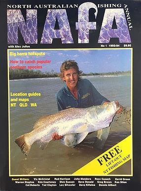 NAFA 1 Cover.jpeg