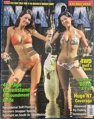 NAFA 11 Cover.jpg