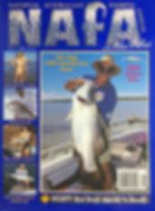 NAFA 5 Cover.jpeg