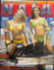 NAFA 10 Cover.jpg