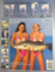 NAFA 6 Cover.jpeg
