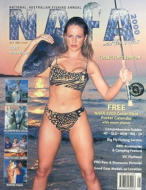NAFA 7 Cover.jpeg
