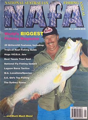 NAFA 3 Cover.jpeg