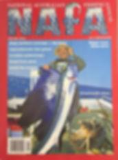 NAFA 2 Cover.jpeg