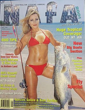 NAFA 8 Cover.jpg