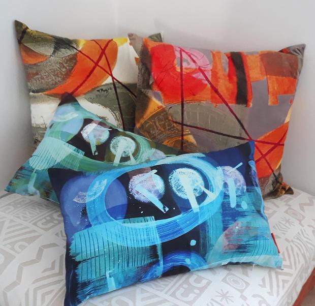Cushions 72dpi.jpg