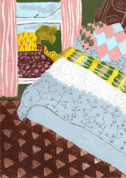 Bedroom View ED.jpg