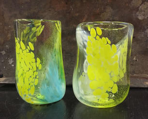 NL Tumblers with coral reef theme.JPG
