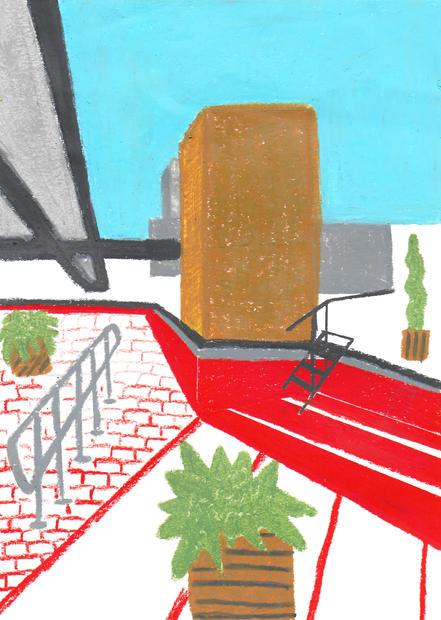 Barbican-Entrance.jpg