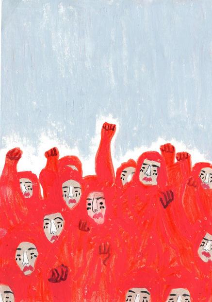 Red Brigades.jpg