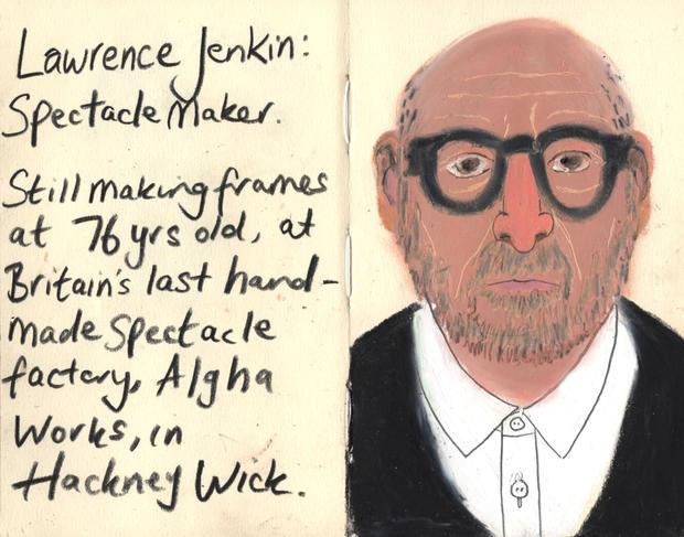 Lawrence Jenkin portrait.jpg