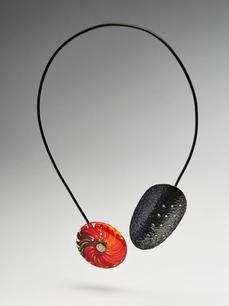 neckpiece Calder plus collection.jpeg