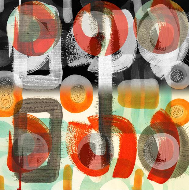 Red Haati print 300dpi.jpg