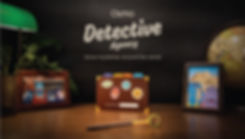 DetectiveAgency_Tabletop_Logo2.jpg