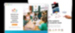 Portfolio_Osmo_Osmo for Schools_Schools