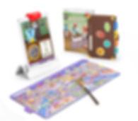 DetectiveAgencyBase_Box.jpg