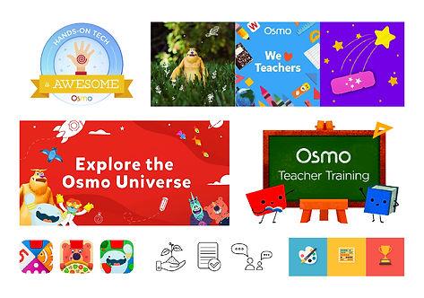 Portfolio_Osmo_Osmo Design Systems_Illo