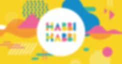 Portfolio_Habbi Habbi_Branding3.png