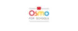 Portfolio_Osmo_Osmo for Schools_Logo.png
