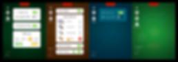 Portfolio_Osmo_Osmo Design Systems_Page