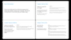 Portfolio_Osmo_Osmo Design System_Voice