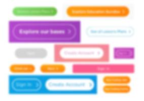 Portfolio_Osmo_Osmo Design Systems_UI Au