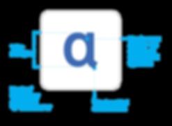Portfolio_Osmo_Osmo for Schools_Type1.pn