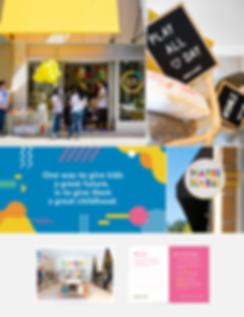 Portfolio_Habbi Habbi_Branding4.png