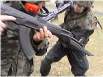 Krav-Maga-for-Military-3.png