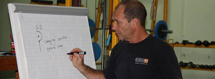 krav-maga-global-combat-and-fighting-instructor-course-russia-jan-2014-11.jpg