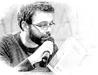 Andrea Matošević..png