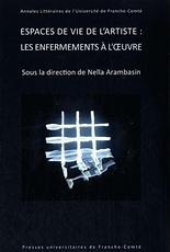 Nella_Arambasin___Espaces_de_vie_de_l'ar