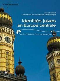 Daniel_Baric,_Tristan_Coignard_et_Gaëlle