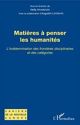 Nella_Arambasin___Matières_à_penser_l'hu